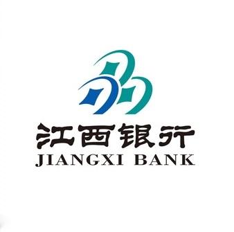 激石基金与江西银行签署300亿合作协议