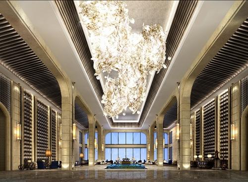 周坊集团与万达文华酒店签约特殊优惠协议