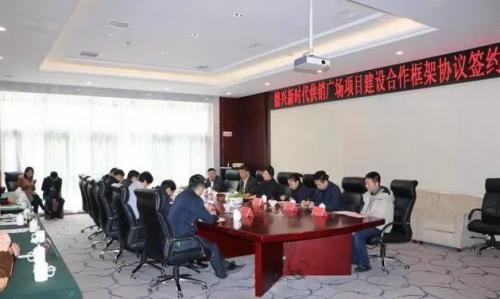 特刊|江西出台乡村振兴五年规划    加快发展品牌农业、智慧农业