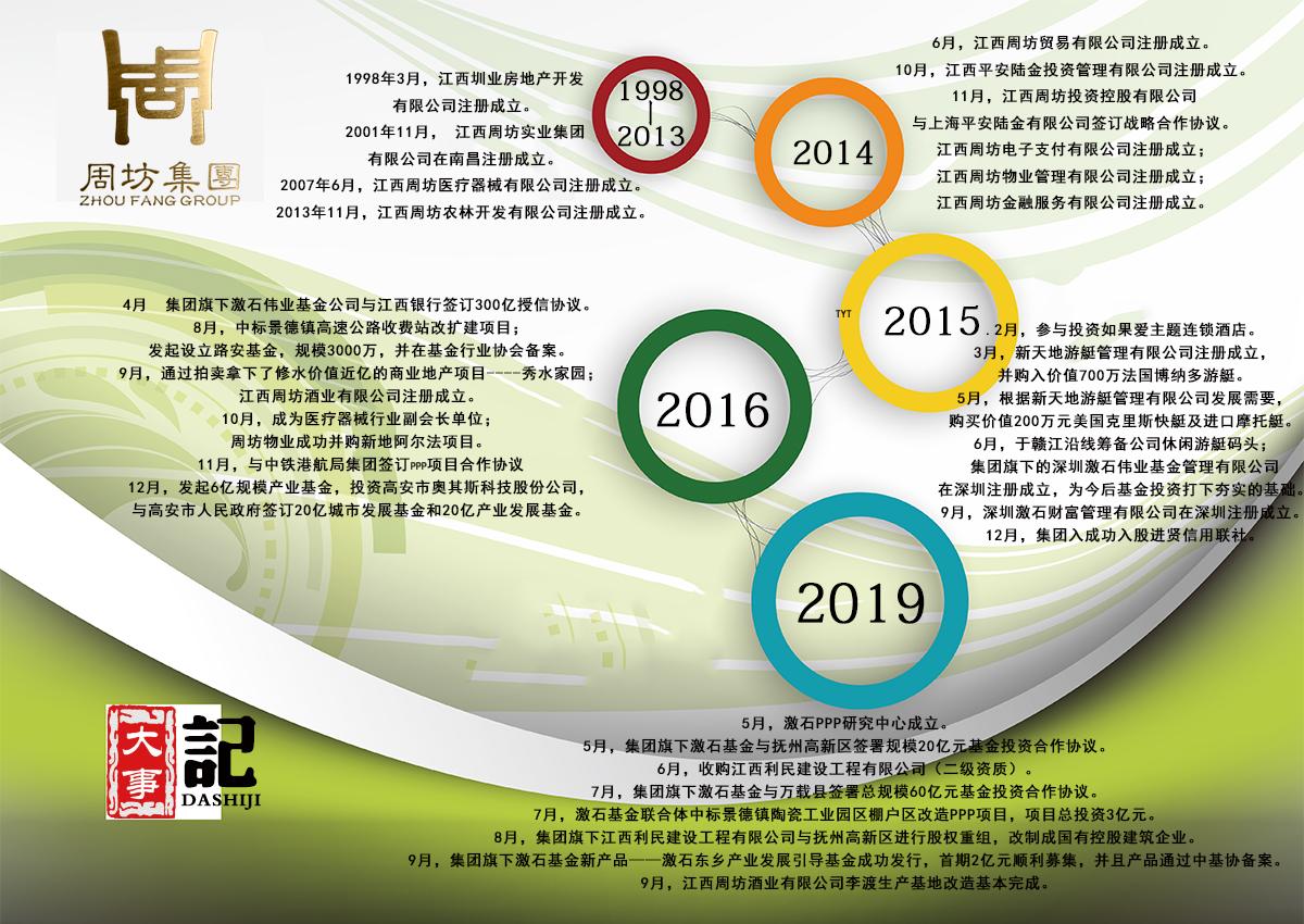 23_素材中国sccnn 拷贝.jpg